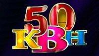 50 лет КВН